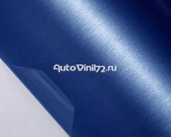 Синий темный алюминий